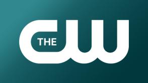 CW HQ Live