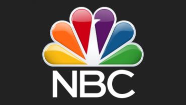 NBC NY