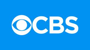 CBS HQ Live