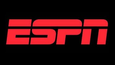 ESPN HQ Live