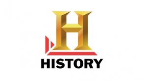 History Channel HQ Live