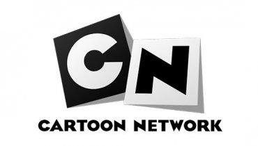 Cartoon Network HQ Live