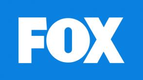 Fox HQ Live