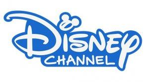 Disney HQ Live