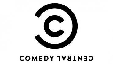 Comedy Central HQ Live