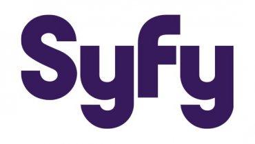 SYFY HQ Live