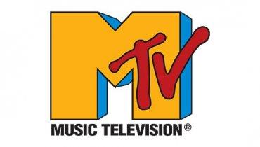 MTV HQ Live