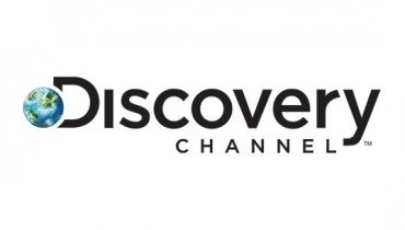 Discovery HQ Live
