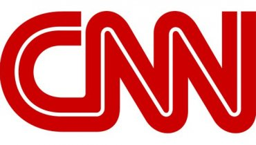 CNN HQ Live