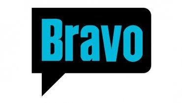 Bravo HQ Live