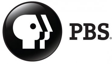 PBS HQ Live