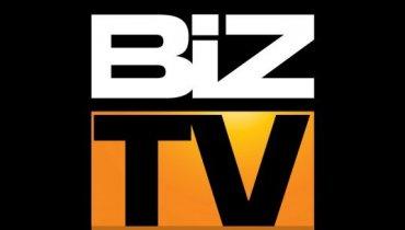 BIZ TV