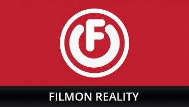 FilmOn Reality