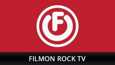 FilmOn Rock TV