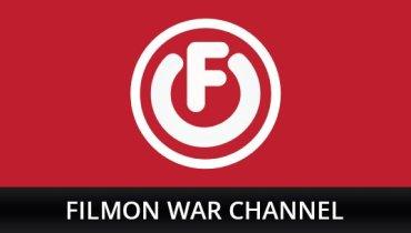 FilmOn War Channel