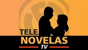 Telenovelas TV SD Live