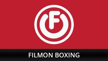 FilmOn Boxing SD Live