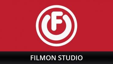 FilmOn Studio