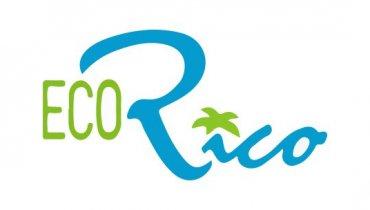 Eco Rico