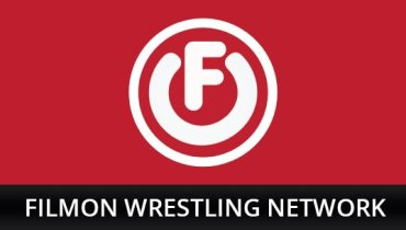 FilmOn Wrestling Network