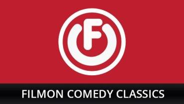 FilmOn Comedy Classics