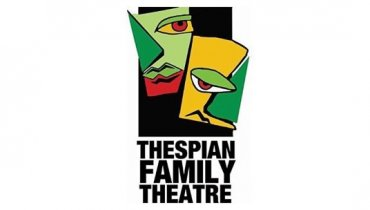 Thespian Theater