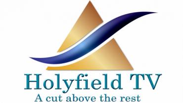 Holyfield Tv Network
