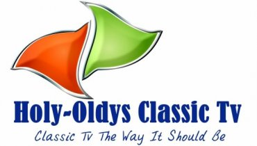 Holy Oldies Classic Tv
