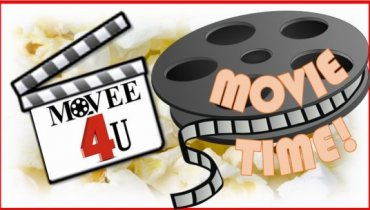 Movee4U Tv Network