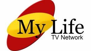 My Life Tv Network