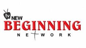 New Beginning Tv Network