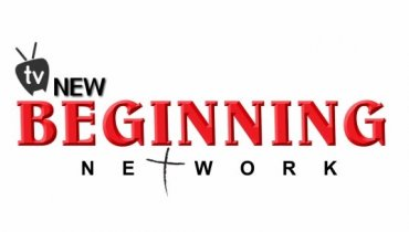 New Beginning Tv Network