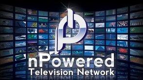 NPowered Tv Network