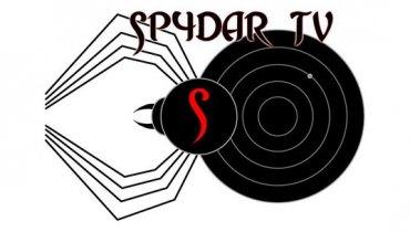 Spydar Tv Network