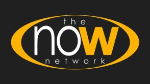 Now Network