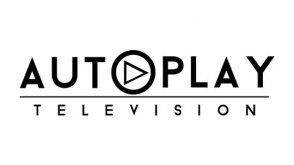 Auto Play TV Urban