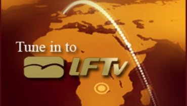 Living Faith Tv