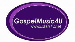 Gospel Music4U Tv Network