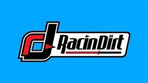 RacinDirt