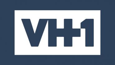 VH1 Live