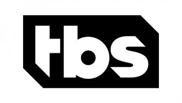 TBS Live