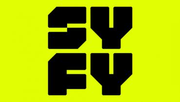 SYFY Live