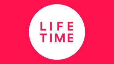 Lifetime Live