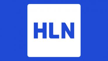 HLN Live