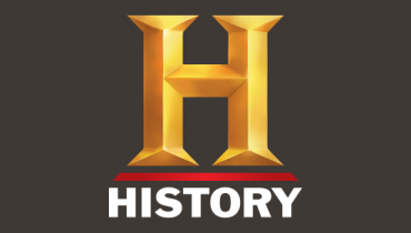 History Channel Live