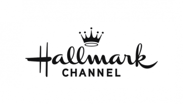 Hallmark Live