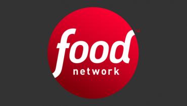 Food Network Live