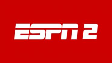 ESPN 2 Live