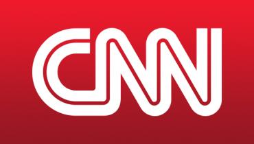 CNN Live