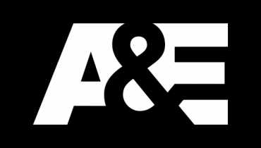 A and E Live